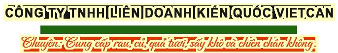 Cổng thương mại điện tử Việt Nam - Vietnam E-commerce Portal